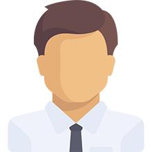 Administratorius - vadybininkas