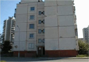 Čiobiškio g. 35