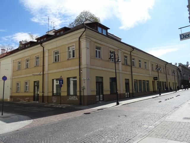 Vilniaus g. 20