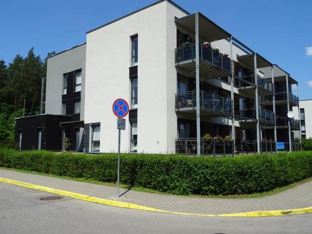 Santariškių g. 63